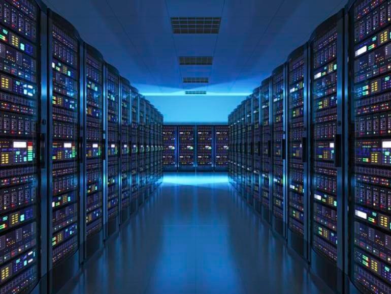 datacenterservers.jpg