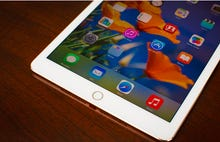 iPad Air 2: Still the gold standard for tablets