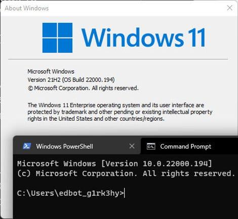 windows-11-version-info.jpg