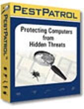 PestPatrol 4.2