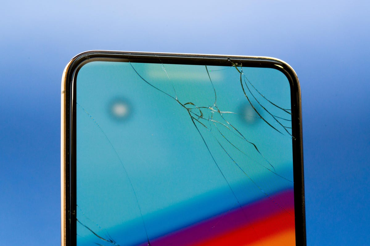 iphone-xs-max-broken-screen-41.jpg
