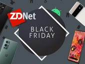 Black Friday Android phone deals: Samsung, OnePlus, Motorola, more