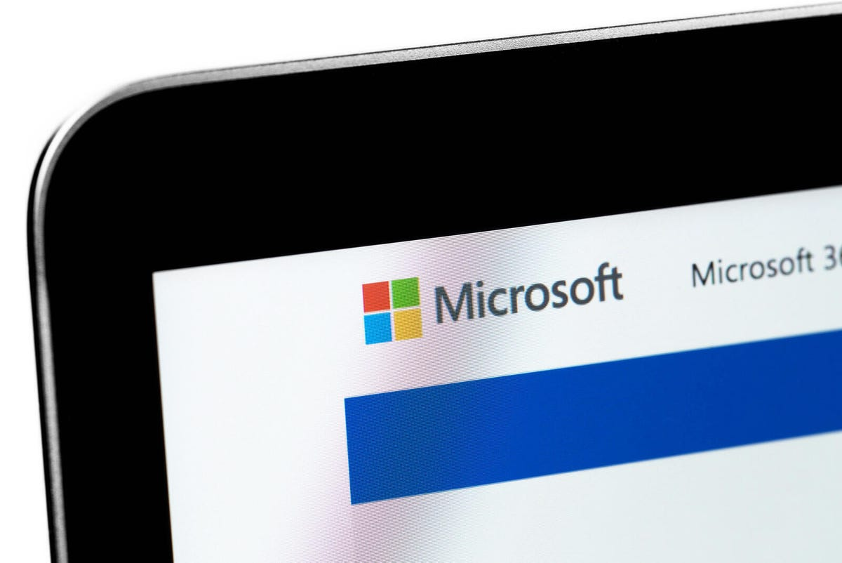 windows-365-hands-on-with-microsofts-pricey-new-cloud-pc.jpg