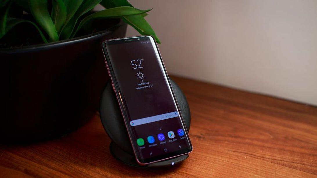 samsung-galaxy-s9-wireless-charging.jpg