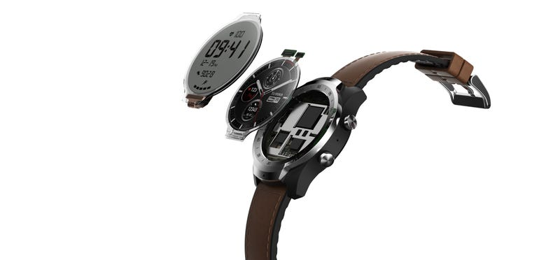 exploded-view-ticwatch-pro.jpg