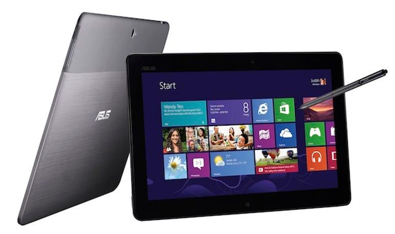 zdnet-intel-asus-Vivo-tablet-TF810