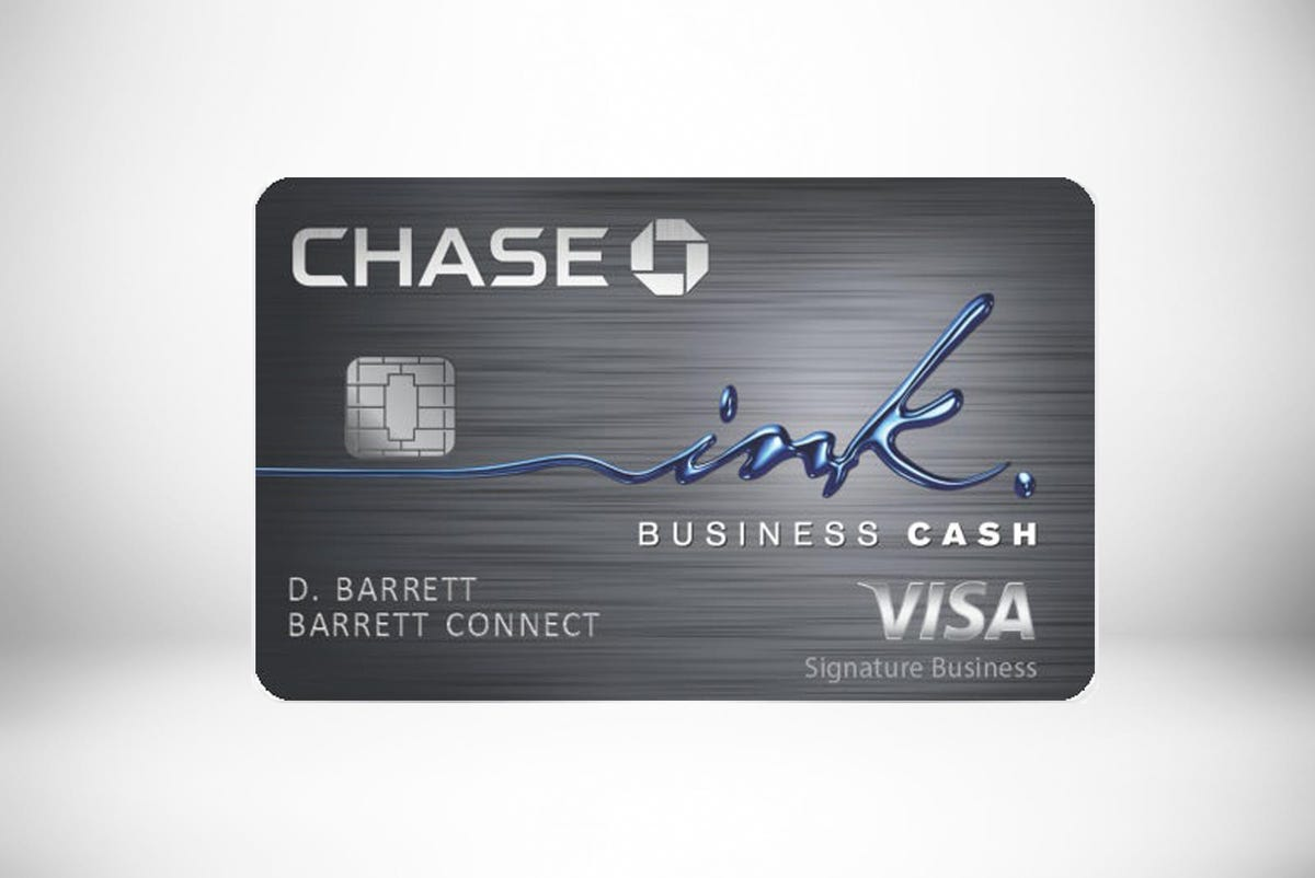 Best cash back credit card 9: Top cards compared ZDNet - News Azi