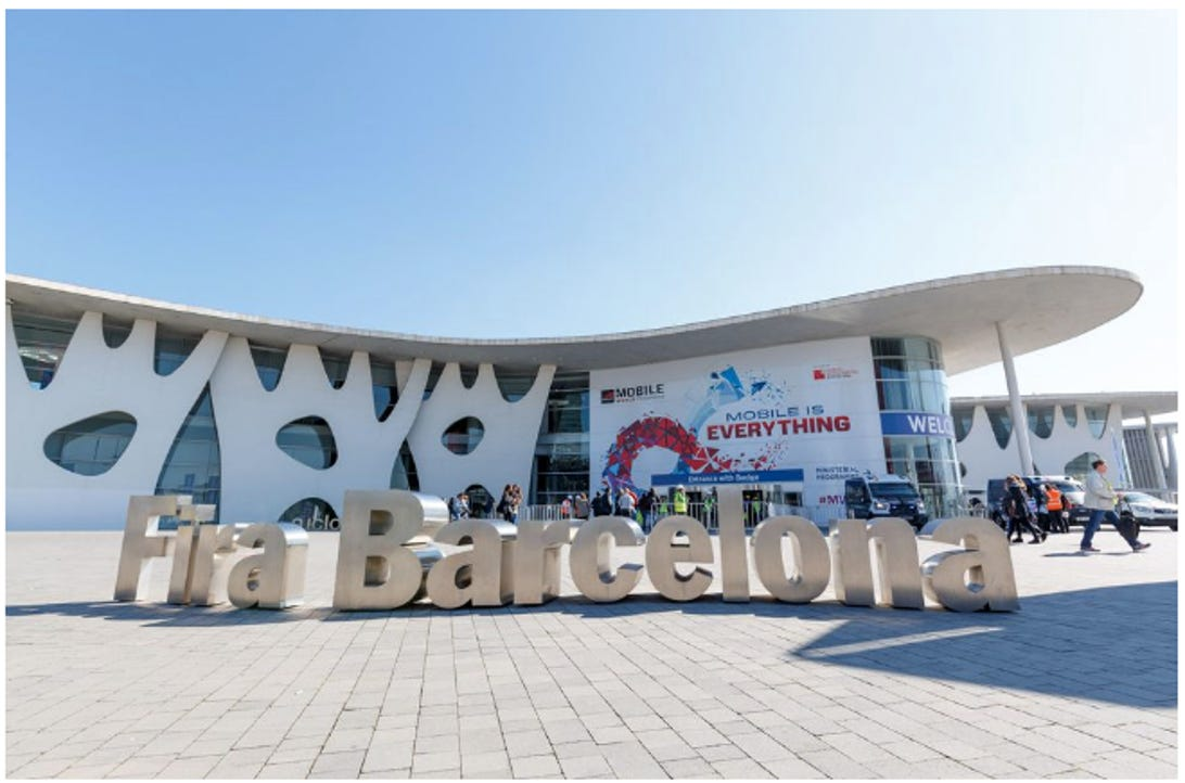 mwc-17.png