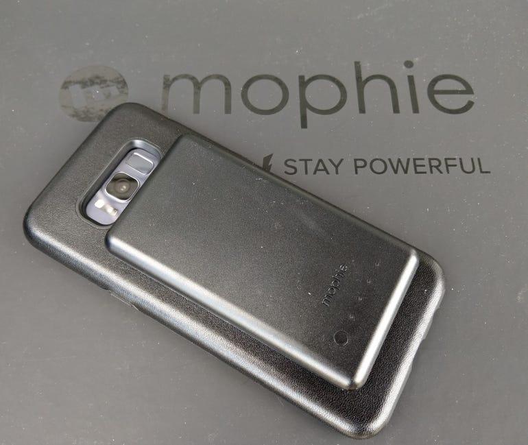 mophie-cf-and-juice-16.jpg