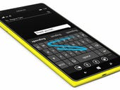 Windows Phone 8.1 and Cyan firmware rollout to Lumia users begins