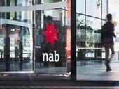 Banking on serverless at NAB