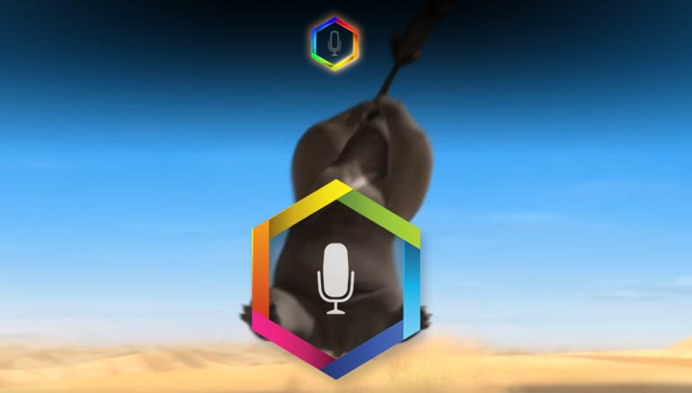 samsung-voice-command.png