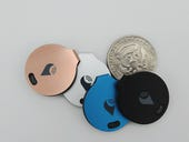 Never lose your keys again: How tiny trackers are making everyday objects smarter