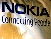Nokia Networks buys SON technology maker Eden Rock