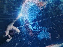 How Blockchain Will Disrupt Business