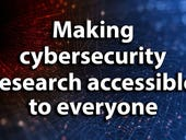 Making cybersecurity research accessible to everyone