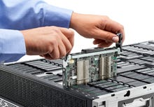HP boldly goes hyperscale with launch of new Moonshot range