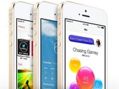 Six Clicks: Cool iPhone, iPad treasures buried in iOS 7.1