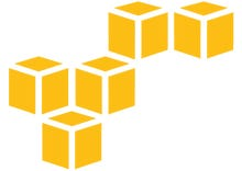 AWS bets on services portfolio amidst increasing APAC cloud competition