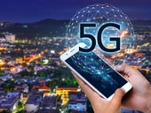 MWC 2019 is a 5G party and Apple isn't celebrating