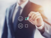 Customer engagement: Context, meaning, and measurement