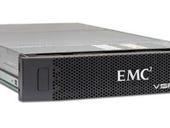 EMC intros hyper-converged infrastructure appliance VSPEX BLUE