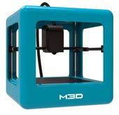 3d-print-m3d