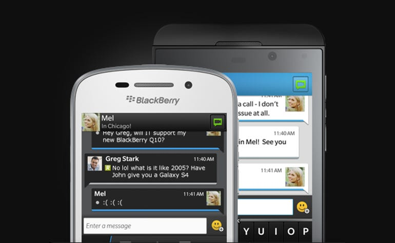 blackberry-it-support-sadness-620px