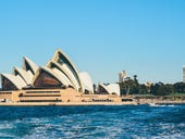 Alipay partners with Australian Tourism Export Council