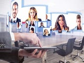 Best video conferencing 2021: Virtual meeting apps