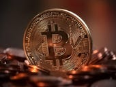 £3.5 billion Bitcoin stolen; recoverable. Hope for thousands of others