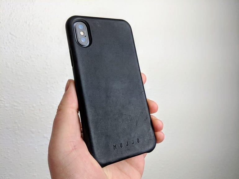 mujjo-leather-case.jpg