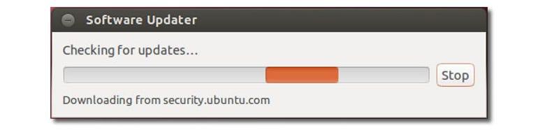 ubuntu-1210-b2-status
