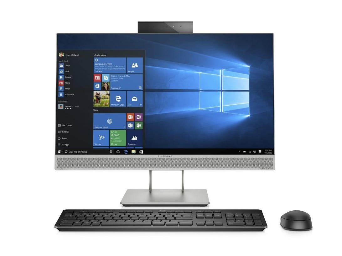 ces-2019-hp-eliteone-800-all-in-one-pc-desktop.jpg