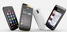 Smartphone war all about BRICs, emerging markets