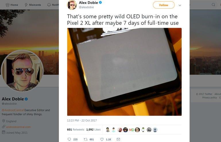 google-pixel-screen-dobie-twitter.jpg