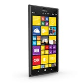 There's a Nokia Lumia 1520 that is the best, it's just not from AT&T