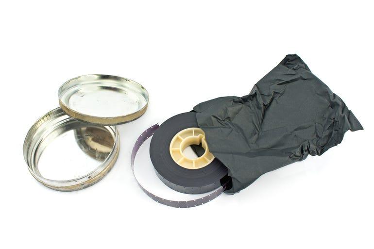 6mm-film-reel-and-tin-box.jpg