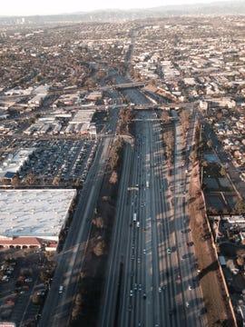 buildings-sprawl-los-angeles-photo-by-joe-mckendrick.jpg