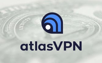 atlas-vpn.jpg