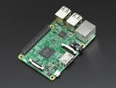 What is the Raspberry Pi 3? Everything you need to know about the tiny, low-cost computer
