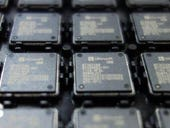 Microsoft buys real-time operating system vendor Express Logic