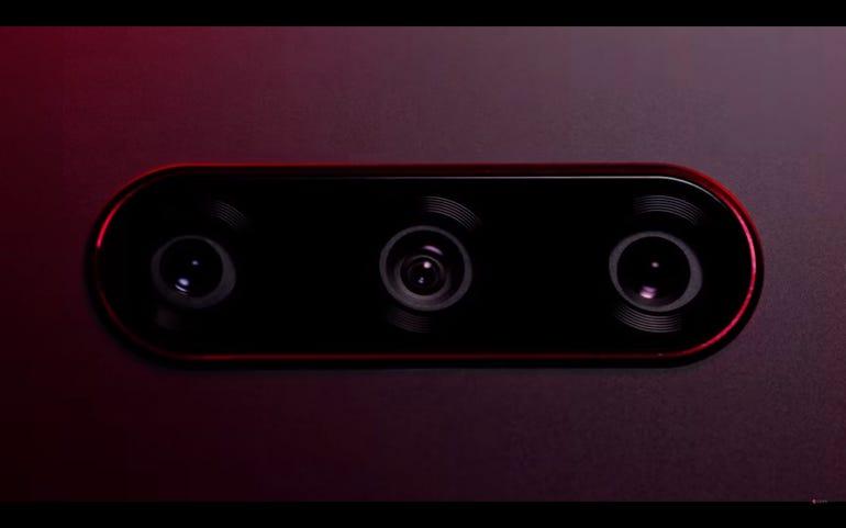 lg-v40-thinq-design-teaser-2.png