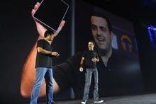 Xiaomi's ambition to rule the world of PCs
