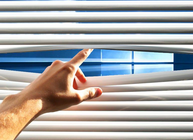 window-10-blinds.jpg