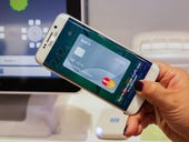 Samsung and Mastercard team up ahead of Pay launch in Europe