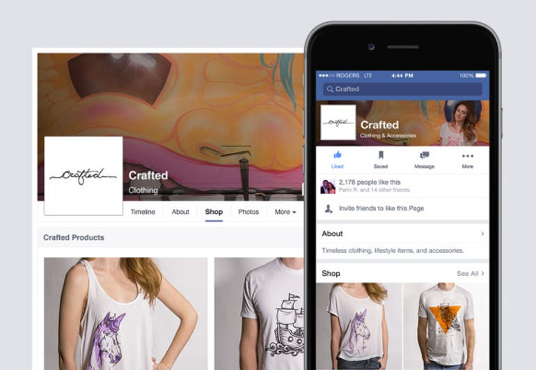shopify-shop-on-facebook-pages.jpg