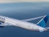 United Airlines plots 2022 rebound with big dose of IT