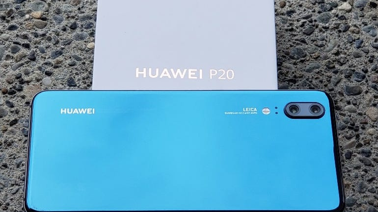huawei-p20-1.jpg