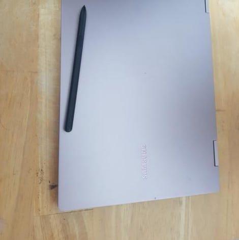 spen-laptop.png